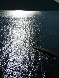 CASA MAESTRALE - wonderful lakeview - Cannobio vacation rentals