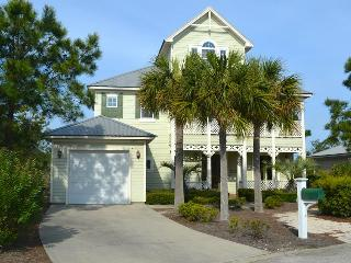 Sea La Vie - 3,000 Sqft, 4 Bed - 3½ Bath - Gulf Shores vacation rentals