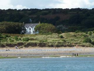 Culver House Hotel Suites 2/3 - Gower Peninsula vacation rentals