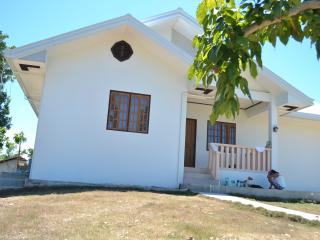 Tropical Private Island House - Culion vacation rentals