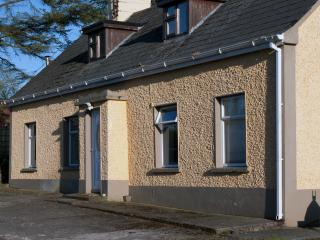 Farm Cottage - Cavan, 4 bedroom, rural, fishing - Killeshandra vacation rentals