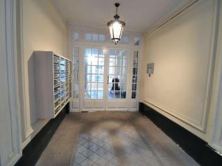 Amazing duplex in Saint Germain - Paris vacation rentals