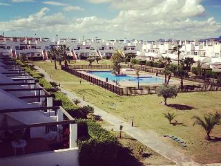 Apartment 948 - Alhama de Murcia vacation rentals