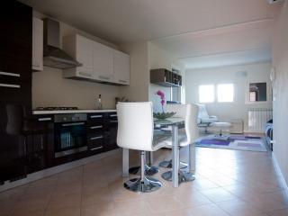 Gorgeous Lake Garda 1 bedroom apartment - Desenzano Del Garda vacation rentals