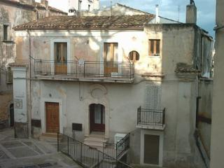Cozy 2 bedroom Condo in Foggia - Foggia vacation rentals