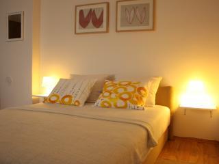 House Vanja - Slunj vacation rentals