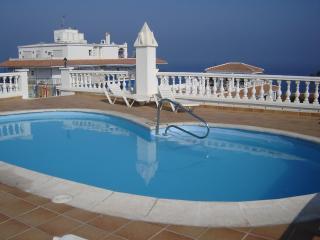 Edf. Pitufo 2C - Nerja vacation rentals