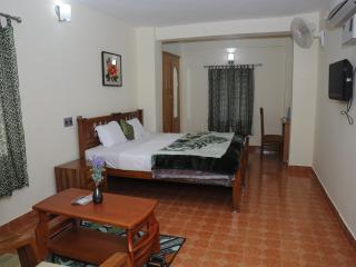 Perfect 4 bedroom Vacation Rental in Wayanad District - Wayanad District vacation rentals