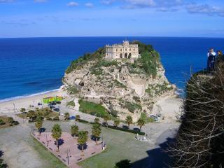 Amalfi 7 - Zambrone vacation rentals