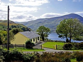 """174- Caragh Lake, Glenbeigh"" - Caragh Lake vacation rentals"