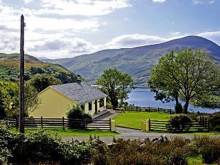 """174- Caragh Lake, Glenbeigh"" - Caragh Lake vacation rentals"