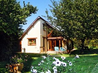 Lovely house near Deauville - Deauville vacation rentals