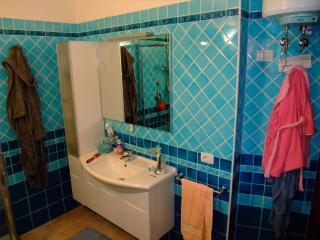 1 bedroom Townhouse with Grill in Capo Coda Cavallo - Capo Coda Cavallo vacation rentals