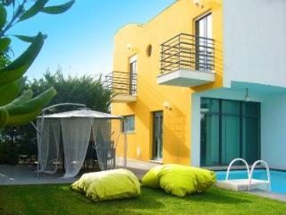 Arrabida Golf and Resort Villa - Azeitao vacation rentals
