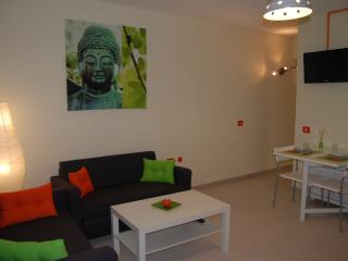 Modern apartment in Arinaga - Grand Canary vacation rentals