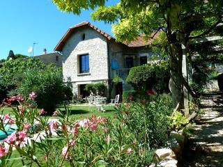 L'Atelier - Vaison-la-Romaine vacation rentals