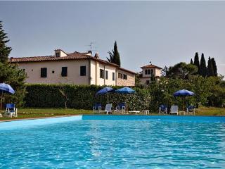 34477-Apartment Chianti - Montefiridolfi vacation rentals