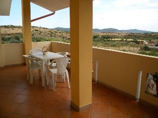 AppartamentiPortopino Mansarda - Teulada vacation rentals