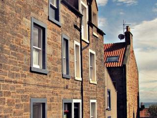 3 bedroom House with Internet Access in Cellardyke - Cellardyke vacation rentals