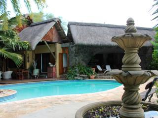 Villa Cazalines - World vacation rentals