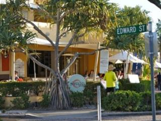 Noosa Summer Holiday Home - Noosaville vacation rentals
