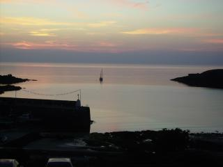 Harbour View - Cemaes Bay vacation rentals