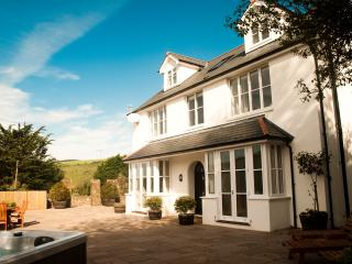 Forda Hill Farm - Croyde vacation rentals