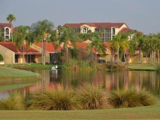 West Village at Orange Lake - Kissimmee vacation rentals