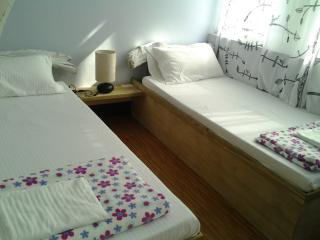 here and now Hostel Hualien - Hualien vacation rentals