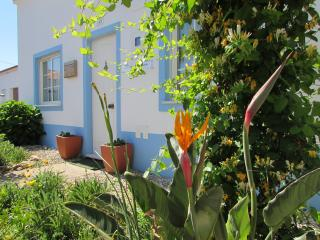 Cozy 3 bedroom Saboia Cottage with Internet Access - Saboia vacation rentals