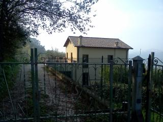 1 bedroom House with Internet Access in Sant'Elpidio a Mare - Sant'Elpidio a Mare vacation rentals