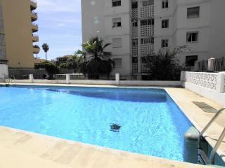 Marbella - Marbella vacation rentals