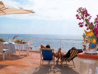 Sicily Villa Mediterraneo - Avola vacation rentals