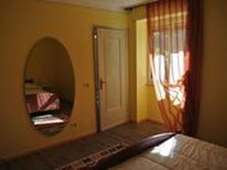 Cozy 2 bedroom Vacation Rental in Stresa - Stresa vacation rentals