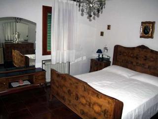 Casa a Chioggia - Chioggia vacation rentals