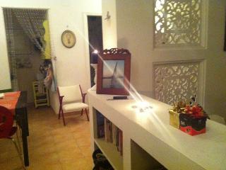 1 bedroom Condo with Internet Access in Pozzuoli - Pozzuoli vacation rentals