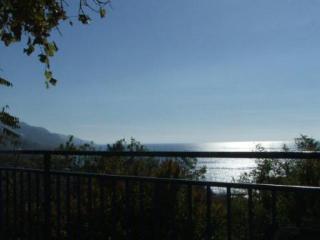 La casetta della Sirena e il M - San Lucido vacation rentals