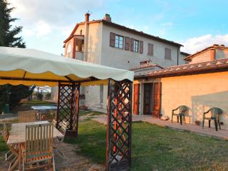Villa near Pienza - Pienza vacation rentals
