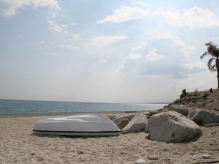 CASA FRONTE Mare jonio  (website: hidden) Gioiosa Ionica - Marina di Gioiosa Ionica vacation rentals