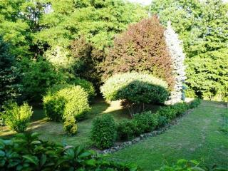 Cozy 3 bedroom Guest house in Couches-les-Mines with Internet Access - Couches-les-Mines vacation rentals