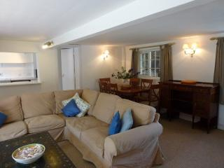 Nice Chichester vacation Cottage with Garden - Chichester vacation rentals