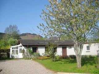 Cozy 3 bedroom House in Muir of Ord - Muir of Ord vacation rentals