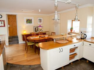 Nice 3 bedroom House in Crail - Crail vacation rentals