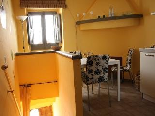 Charming 1 bedroom Vacation Rental in Abruzzo - Abruzzo vacation rentals