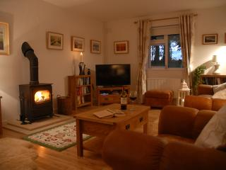 3 bedroom Cottage with Internet Access in Lisnaskea - Lisnaskea vacation rentals