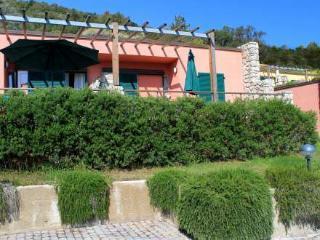 Two bedroom condo on beautiful Elba Island - Portoferraio vacation rentals