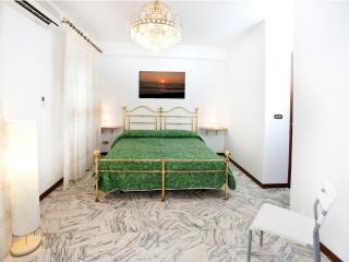Casa Sardò - Letojanni vacation rentals