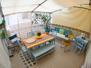 Nice 3 bedroom Townhouse in Hyères - Hyères vacation rentals