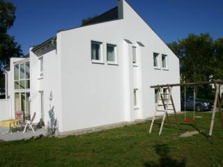 Haus Amselstern in Binz/Rügen - Ostseebad Binz vacation rentals