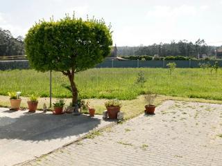 4 bedroom Villa with Dishwasher in Ponteceso - Ponteceso vacation rentals